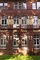 August-Krogmann Str 92 Fassade.jpg
