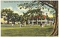Augusta National Golf Club, Augusta, Georgia (8342847473).jpg