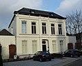 Augustijnendreef 2 Eindhoven.JPG