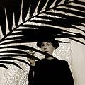 Augusto De Luca ritrae Fabrizia Ramondino.jpg