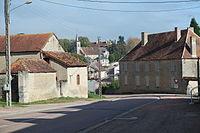 Aunay-en-Bazois02.JPG