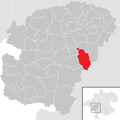Aurach am Hongar im Bezirk VB.png