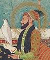 Aurangzeb-portrait.jpg