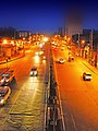 Aurora Blvd., Quezon City, Philippines - panoramio.jpg