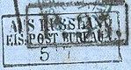Aus Russland marking on Russian mail - type RY10a.jpg