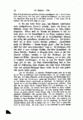 Aus Schubarts Leben und Wirken (Nägele 1888) 072.png