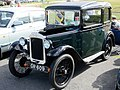 Austin 7 Model RP Box Saloon (1934) - 30512264030.jpg