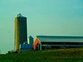 Austin Family Farm - panoramio.jpg