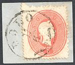 Austria Lombardy-Venetia 1861 Mi12.jpg