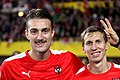 Austria vs. Russia 20141115 (041).jpg
