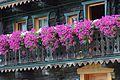 Austrian balcony (24608782151).jpg