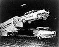 Auto daredevil show at the Missouri State Fair.jpg