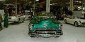 Auto und Technik Museum Sinsheim - gravitat-OFF - Museum Sinsheim, Oldsmobile Ninety Eight (1).jpg