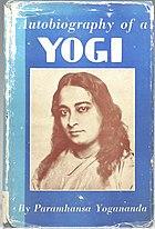 Autobiografia de um iogue wikipdia a enciclopdia livre autobiografia de um iogue 1946 fandeluxe Images