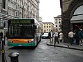 Autobus 14A.JPG