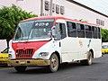 Autobus de Servicios y Transportes100 1973.JPG