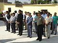 Autoridades de San José pacasmayo.jpg