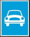 Autostraße.png