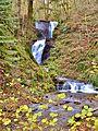 Autre vue de la cascade du Seebach.jpg