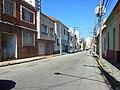 Av. Paula Penteado, região do Vianelo. - panoramio.jpg