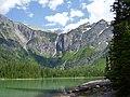 Avalanche Lake - panoramio (3).jpg