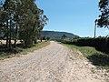 Avenida Carlos Alberto Cioccari - Palma - Santa Maria, foto 08 (sentido S-N) - panoramio.jpg