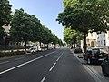 Avenue Jean-Jaurès en mai 2018.JPG