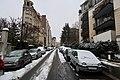 Avenue Léopold-II neige 3.jpg