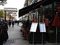 Avenue des Champs-Élysées IMG 10640.jpg