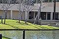 Avenue of the Arts Wyndham Hotel Address, 3350 Avenue of the Arts, Costa Mesa, CA 92626 Phone-(714) 751-5100 - panoramio (50).jpg