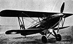 Avia B-534.jpg