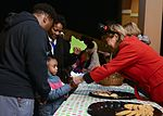 Aviano lights holiday tree during annual ceremony 151201-F-XD389-024.jpg