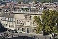 Avignon - Hôtel de la Monnaie.jpg