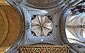 Avila - Iglesia de los Santos Mártires Vicente, Sabina y Cristeta 05.jpg