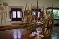 Avila 56 museo by-dpc.jpg