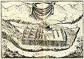 Avistamiento del Palacio de los Reyes Incas en el Corregimiento de Cuenca - AHG.jpg