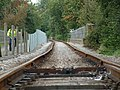 Avon Riverside railway station MMB 02.jpg