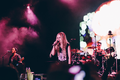 Avril Lavigne in Brasilia - 2014 - 35.png