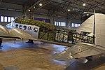 Avro Anson C.19 (G-APHV - VM360) (39844307321).jpg