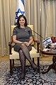 Ayelet Shaked - טקס זוכי אות יקיר המשפט העברי (cropped-01).jpg