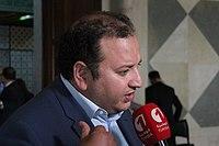 Aymen Aloui photo1 أيمن علوي.jpg
