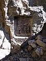 Ayrivank Monastery Այրիվանք 085.jpg