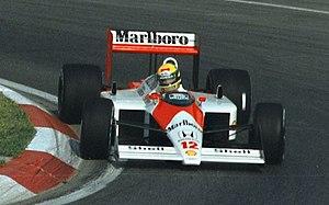 c22a3395be Lista de pilotos brasileiros na Fórmula 1 – Wikipédia