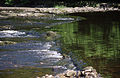 Aysgarth Falls MMB 05.jpg