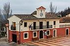 Ayuntamiento, Atanzón, Guadalajara, España, 2018-01-04, DD 45.jpg