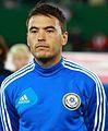 Azat Nurgaliyev.jpg