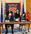 Azerbaijan-Croatia documents signed 03.jpg