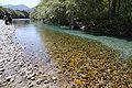 Azusa River06bs4272.jpg