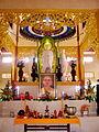 Bàn thờ Thích Thiện Quang.jpg
