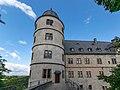 Büren - 2019-09-05 - Wewelsburg (DSC 7271).jpg
